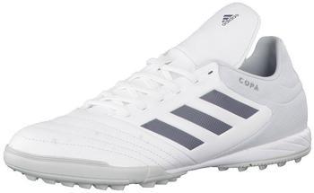 Adidas Copa Tango 17.3 TF footwear white/onix/clear grey