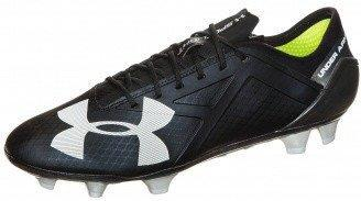 under-armour-spotlight-fg-black-003