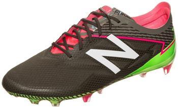 New Balance Furon 3.0 Pro FG olivgrün-pink-grün