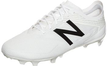 new-balance-furon-30-pro-fg-whiteout