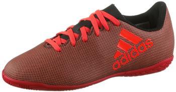 adidas-x-174-in-jr-core-black-solar-red-solar-orange