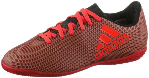 Adidas X 17.4 IN Jr