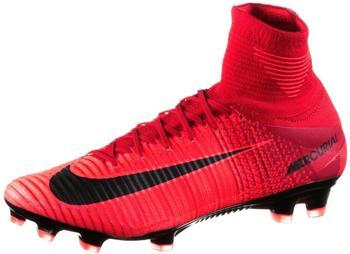 nike-mercurial-superfly-v-fg-university-red-bright-crimson-black