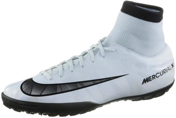 Nike MercurialX Victory VI CR7 TF blue tint/black/white/blue tint