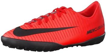 Nike MercurialX Vapor XI TF Jr