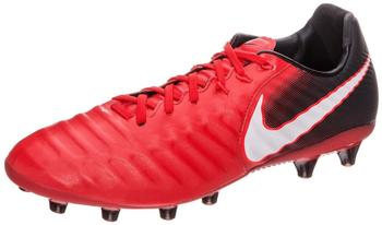 Nike Tiempo Legacy III AG-Pro university red/black/bright crimson/white