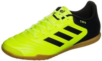 adidas-copa-174-in-solar-yellow-legend-ink