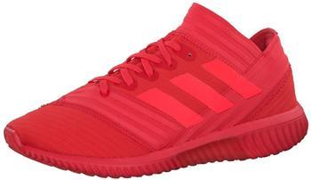 Adidas Nemeziz Tango 17.1 TR real coral/red zest/real coral
