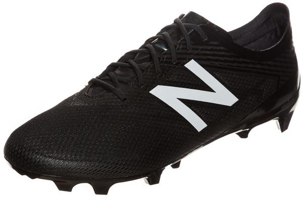 New Balance Furon 3.0 Pro FG military dark triumph