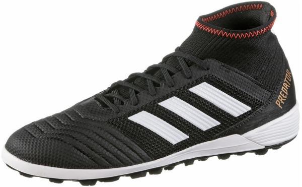 Adidas Predator Tango 18.3 TF