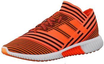 Adidas Nemeziz Tango 17.1 TR solar orange/solar orange/core black