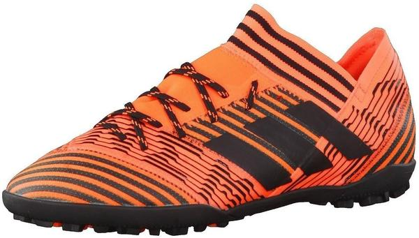 Adidas Nemeziz Tango 17.3 TF solar orange/core black/solar orange