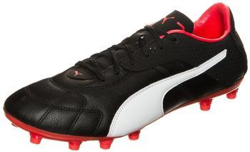 Puma Esito Classico FG puma black/puma white/puma red