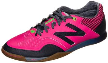 new-balance-audazo-pro-indoor-alpha-pink-dark-cylcone-energy-lime
