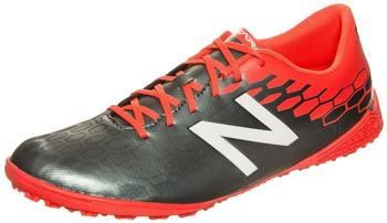 New Balance Visaro 2.0 Control TF tornado/alpha orange
