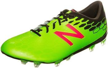 new-balance-visaro-20-control-fg-energy-lime-military-dark-triumph-alpha-pink
