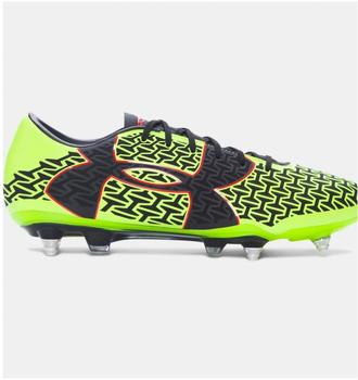 under-armour-clutchfit-force-20-hybrid-yellow