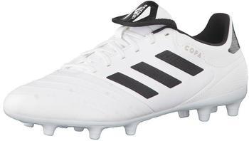 Adidas Copa 18.3 FG footwear white/core black/tactile gold metallic