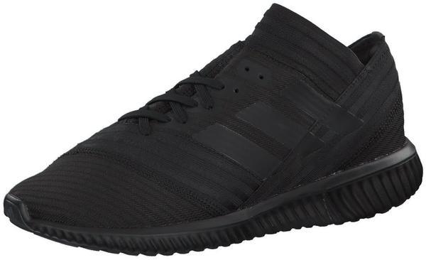 Adidas Nemeziz Tango 17.1 TR core black/core black/utility black