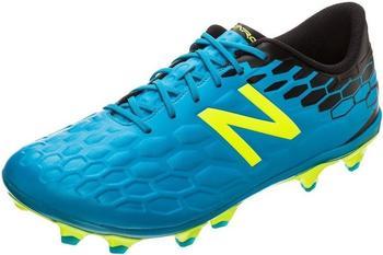 new-balance-visaro-20-mid-level-fg-maledives-blue-hi-lite-black