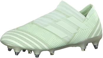 Adidas Nemeziz 17+ 360 Agility SG aero green/hi-res green