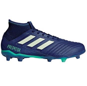adidas-predator-183-fg-unity-ink-aero-green-hi-res-green