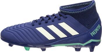 adidas-predator-183-fg-unity-ink-aero-green-hi-res-green-cp9012