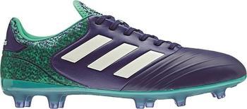 Adidas Copa 18.2 FG unity ink/aero green/hi-res green