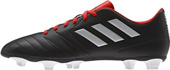 Adidas Copaletto FxG Men BB0672