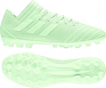 Adidas Nemeziz 17.3 (CP8995) green