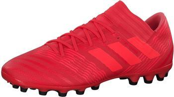 adidas-nemeziz-173-cp8995-red