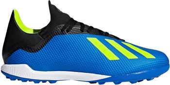 adidas-x-tango-183-tf-fussballschuh-bluesolar-yellowcore-black