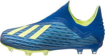 adidas-x-18-fg-fussballschuh-kinder-football-bluesolar-yellowcore-black