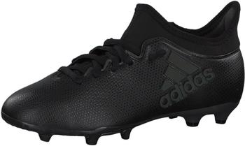 Adidas Youth X 17.3 FG J