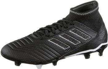 Adidas Football Boot DB2000 18.3 FG