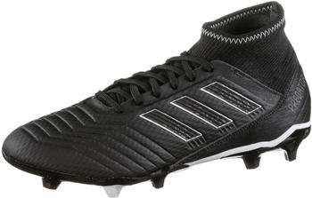 Adidas Football Boot DB2000