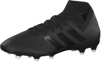 Adidas Football Boot DB2108 NEMEZIZ 18.3 FG black