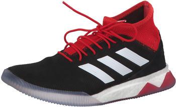 Adidas Predator Tango 18.1 TR DB2063