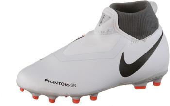 Nike Hypervenom Phantom Vision Academy DF FG/MG Junior AO3287-060 grey