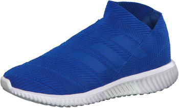 Adidas Nemeziz Tango 18.1 AC7355 football blue / football blue / ftwr white