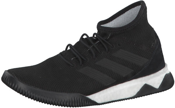 Adidas Football Boot DB2062