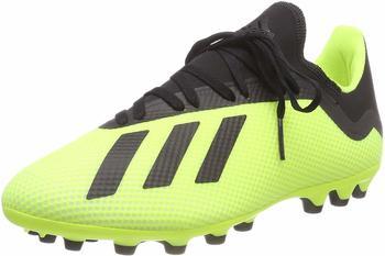Adidas X 18.3 AG Fußballschuh