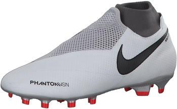 nike-phantom-vision-pro-df-fg-pure-platinum-light-crimson-dark-grey-black