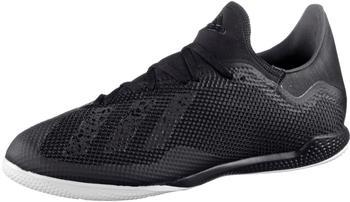 Adidas X Tango 18.3 IN core black/core black/ftwr white