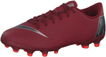 Nike JR Mercurial Vapor XII Academy GS MG Youth