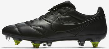Nike Premier II SG-PRO Black