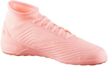 Adidas Predator Tango 18.3 IN (DB2127) coral