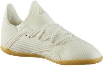 Adidas X Tango 18.3 IN (DB2427) white