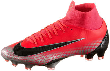 nike-cr7-mercurial-superfly-vi-pro-fg-red