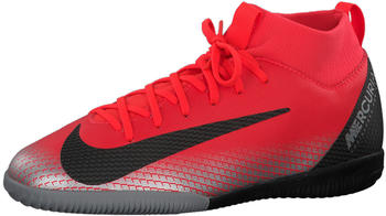 nike-mercurial-superfly-academy-cr7-gs-ic-junior-red